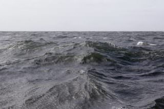ocean photography waves